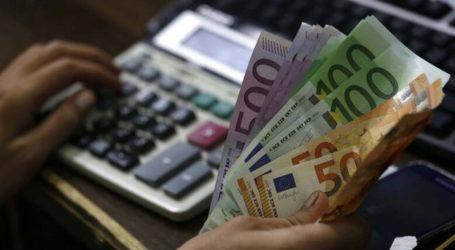 Επιστρεπτέα προκαταβολή 7: Οι «κόφτες» , το χαμηλό ενδιαφέρον και ποιοι κόβονται από το 1 δις. ευρώ