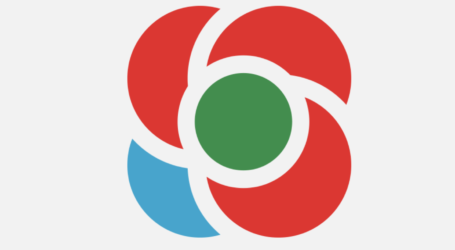ΚΙΝΑΛ Μαγνησίας: Ζητάει αναβάθμιση των λαϊκών αγορών