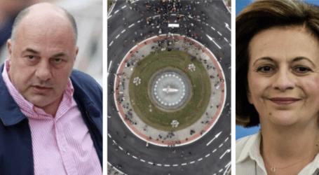 «Πυρά» Χρυσοβελώνη σε Μπέο – Μουλά: Έπαθαν κρίση αμνησίας; [βίντεο]