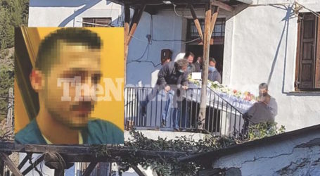 Αποκάλυψη TheNewspaper.gr: Οι δύο παραλείψεις που οδήγησαν στο διπλό φονικό της Μακρινίτσας