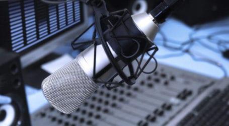 Συνελήφθη 55χρονη Βολιώτισσα για παράνομο ραδιοφωνικό σταθμό