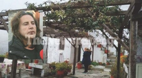 Δίπλα στους χαροκαμένους γονείς της Μακρινίτσας ο Δήμος Βόλου – Πως θα βοηθήσει