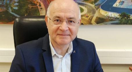Μιλτ. Αλεξάκης: Είμαι συγκλονισμένος από το έγκλημα