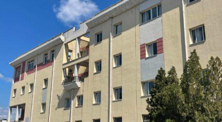 Βόλος: 48ωρη απεργία στον ΕΦΚΑ