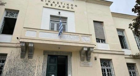 Βόλος: Ποινή κάθειρξης 12 ετών σε 34χρονο Ρομά από τους Σοφάδες