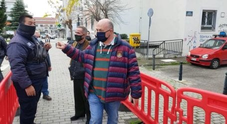 Κρεατικά για το Πάσχα μοιράζει ο Δήμος Βόλου σε φτωχές οικογένειες με απόφαση Μπέου