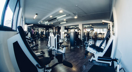 Ειδική ενίσχυση για γυμναστήρια – Πότε ανοίγουν κέντρα αισθητικής, σχολές οδηγών