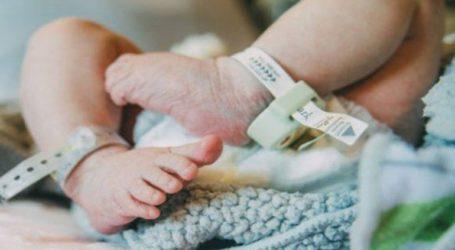 Η πανδημία αύξησε τα ποσοστά θανάτων στη διάρκεια του τοκετού και των γεννήσεων νεκρών μωρών