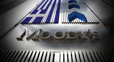 Αναβάθμισε τις προοπτικές των ελληνικών τραπεζών