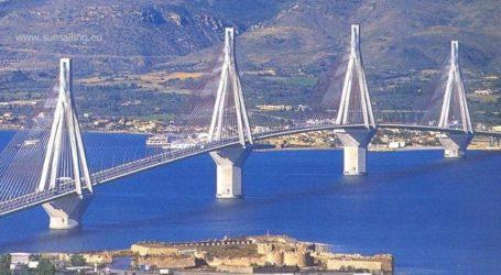 Εξαγοράζει την ισπανική ACS έναντι 4,9 δισ. ευρώ
