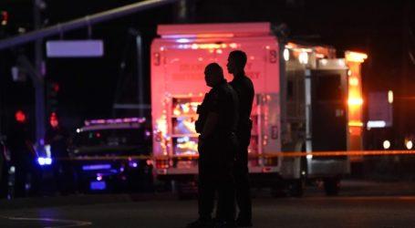 Ο δράστης της ένοπλης επίθεσης γνώριζε τα θύματά του