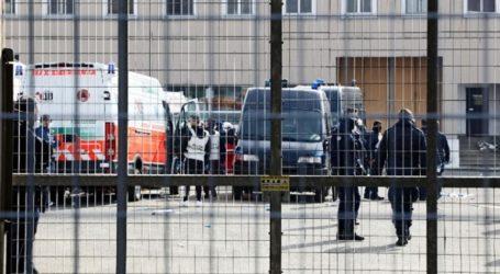 Στη φυλακή ο αντιπλοίαρχος που κατηγορείται για κατασκοπεία υπέρ της Ρωσίας