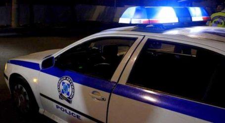 Τραυματίας, ζημιές και 10 προσαγωγές σε επεισόδια χούλιγκαν στη Θεσσαλονίκη