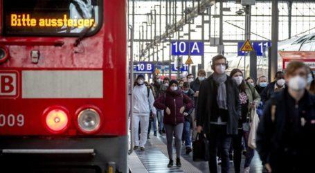 Γερμανία: Σε ύψη – ρεκόρ η δυσαρέσκεια των πολιτών για την κυβέρνηση
