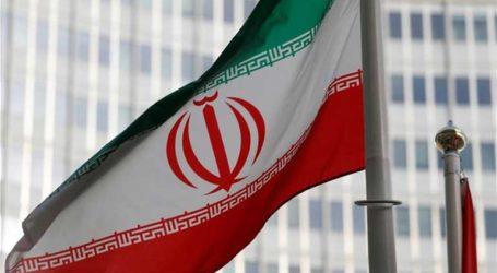 Νέα συνεδρίαση στη Βιέννη για τα πυρηνικά του Ιράν