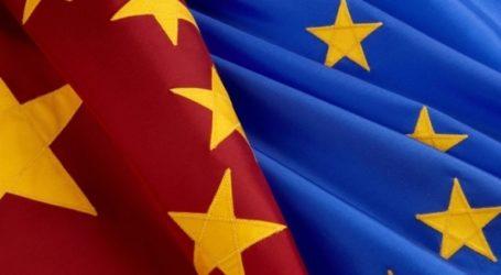 Η Κίνα να διασφαλίσει την ελευθερία του Τύπου