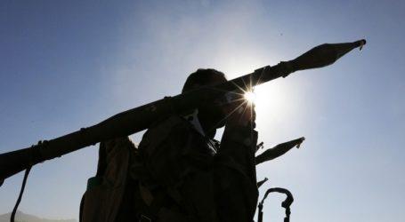 Η Μπόκο Χαράμ ανακοίνωσε πως κατέρριψε αεροσκάφος της Πολεμικής Αεροπορίας