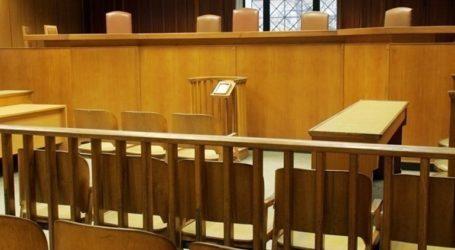 Νέα ΚΥΑ καθορίζει πώς θα λειτουργούν τα Ποινικά και Πολιτικά Δικαστήρια από την Τρίτη 6 Απριλίου