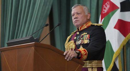 Ιορδανία: Σε κατ' οίκον περιορισμό ο πρίγκιπας Χάμζα