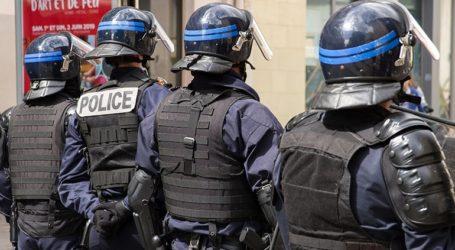 Τέσσερις Κούρδοι τραυματίστηκαν στη Λιόν, σε επίθεση που οι ίδιοι αποδίδουν στους Γκρίζους Λύκους