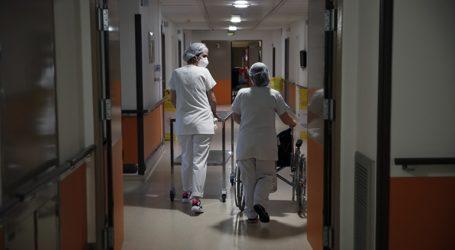 Πάνω από 10.000 οι νεκροί από την πανδημία στη Σλοβακία