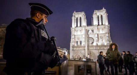 Εισαγγελική έρευνα για «παράνομα δείπνα με πολιτικούς εν μέσω πανδημίας»