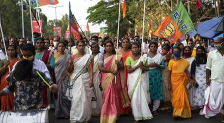Ινδία: Αρνητικό ρεκόρ κρουσμάτων – Περισσότερα από 100.000 σε μία ημέρα