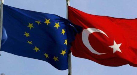 Ξεκινούν οι συνομιλίες της Ε.Ε. με την Τουρκία