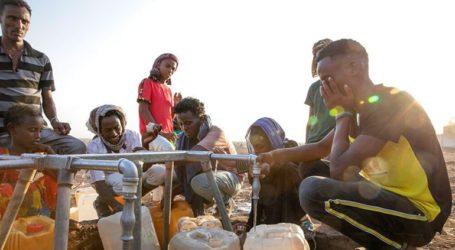Δεκαοκτώ νεκροί σε συγκρούσεις στο Δυτικό Νταρφούρ
