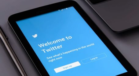 Η Ρωσία παρέτεινε την τιμωρητική επιβράδυνση του Twitter έως τις 15 Μαΐου
