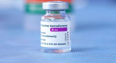Η Βρετανία ενδέχεται να αναστείλει τη χορήγηση του εμβολίου της AstraZeneca σε νεότερους ανθρώπους