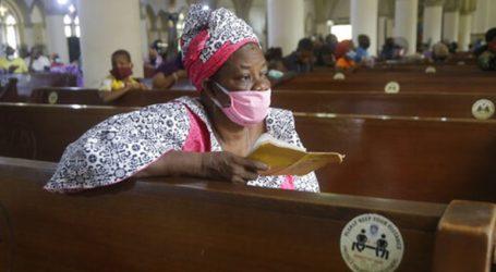 Περίπου 12 δισ. δολάρια απαιτούνται για τα εμβόλια στην Αφρική σύμφωνα με την Παγκόσμια Τράπεζα