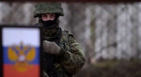 Κλιμακώνεται η κρίση στην ανατολική Ουκρανία