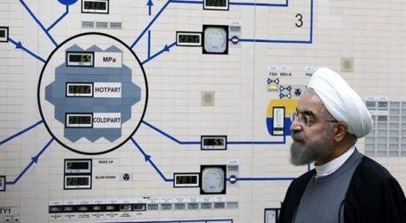 Ξεκίνησαν οι διαπραγματεύσεις για τα πυρηνικά του Ιράν