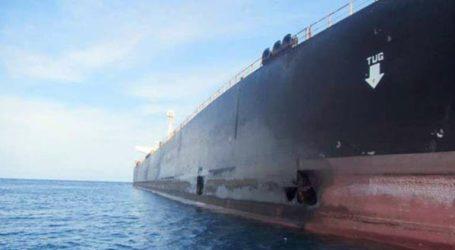 Ιρανικό φορτηγό πλοίο δέχθηκε επίθεση με μαγνητικές νάρκες στην Ερυθρά Θάλασσα