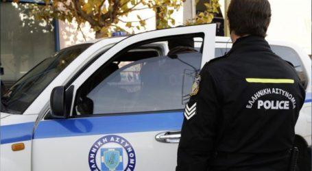 Γυναίκα βρέθηκε κρεμασμένη στο σπίτι της