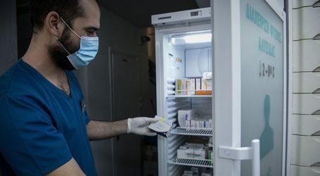 Τουλάχιστον 60.000 self tests περιλαμβάνει η πρώτη παρτίδα που φτάνει στα φαρμακεία