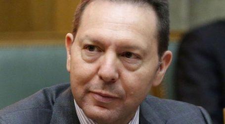 Επίθεση του ΜέΡΑ25 στην κυβέρνηση και τον διοικητή της ΤτΕ για τα «κόκκινα» δάνεια
