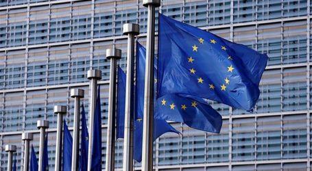 Αν η Τουρκία επιστρέψει σε μονομερείς προκλήσεις, η Ε.Ε. θα είναι έτοιμη να χρησιμοποιήσει τα μέσα που έχει