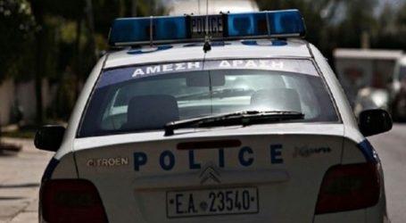 Προφυλακιστέος ο 83χρονος που κατηγορείται για την κακοποίηση της εγγονής του