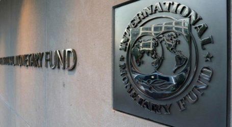 Το Διεθνές Νομισματικό Ταμείο συνιστά την επιβολή ενός προσωρινού φόρου στους πλούσιους