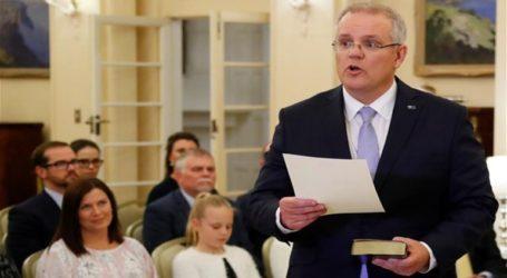 Η Αυστραλία αίρει την ασυλία κρατικών αξιωματούχων για υποθέσεις σεξουαλικής παρενόχλησης