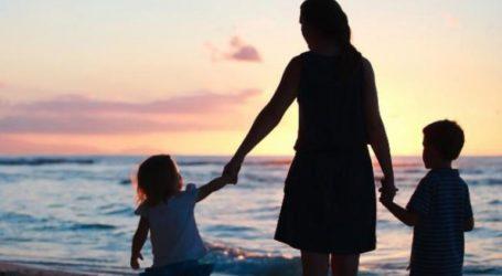 Σοβαρά προβλήματα βιοπορισμού για τις μονογονεϊκές οικογένειες