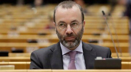 Η αποστολή της Ε.Ε. στην Τουρκία θα έπρεπε να ήταν μήνυμα σταθερότητας και ενότητας
