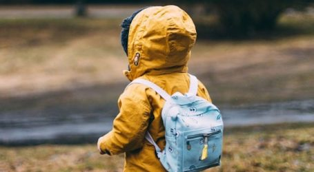 Παιδί 3 ετών κόλλησε για δεύτερη φορά κορωνοϊό
