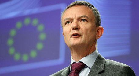 Το μήνυμα της Ε.Ε. προς την Τουρκία χαρακτηριζόταν από ενότητα και ειλικρίνεια