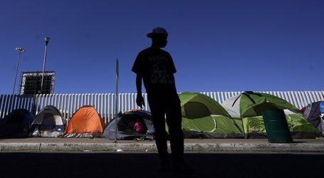 Αυξήθηκαν κατά 70% οι αφίξεις μεταναστών στα νότια σύνορα