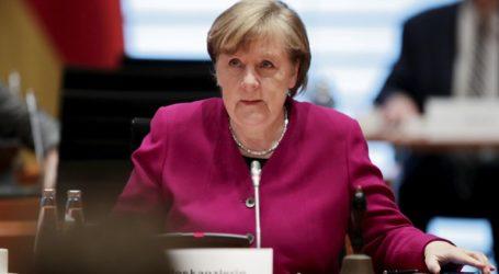Προς αναβολή οδεύει η διάσκεψη της Μέρκελ με τους πρωθυπουργούς των κρατιδίων
