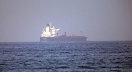 Το Ιράν απελευθέρωσε δεξαμενόπλοιο με σημαία Νότιας Κορέας