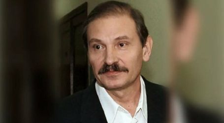 Ο Ρώσος επιχειρηματίας Γκλουσκόφ στραγγαλίστηκε στο σπίτι του από άγνωστο πρόσωπο το 2018